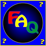 001 FAQ2