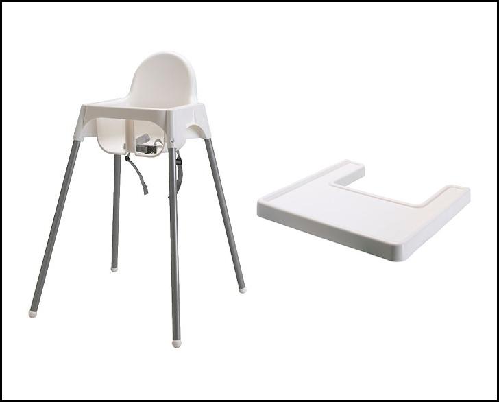 IKEA High Chair Hack Meet The Needs : ikeaantilophc from www.meettheneedscurriculum.com size 728 x 586 jpeg 74kB